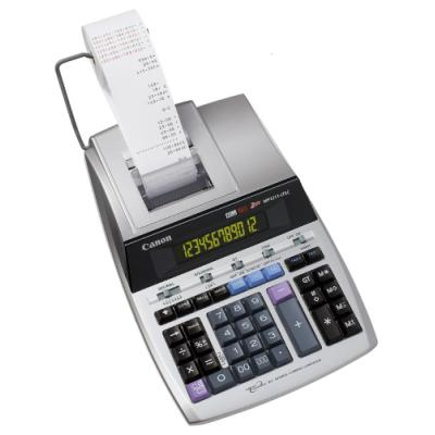 Kalkulačka Canon MP-1211LTSC