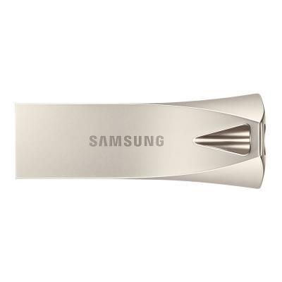 Flashdisk Samsung BAR Plus 32GB