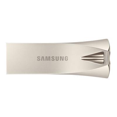 Flashdisk Samsung BAR Plus 64GB