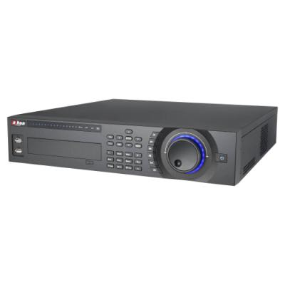 Záznamové zařízení Dahua NVR4832