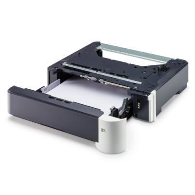 Zásobník papíru Kyocera PF-4100