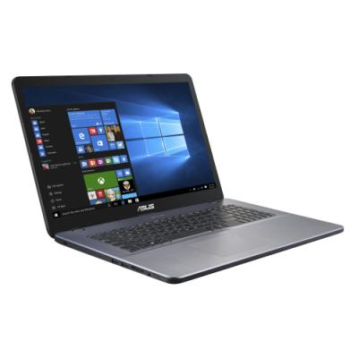 Notebook ASUS VivoBook X705NC-BX009T