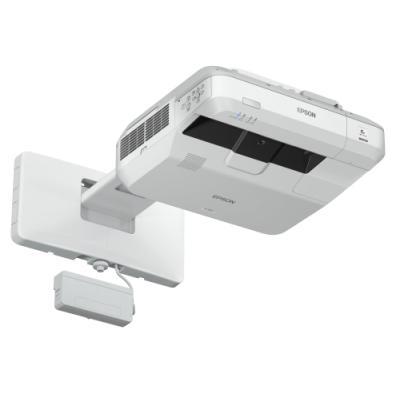 Projektor Epson EB-710UI