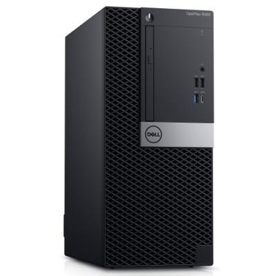 Počítač Dell OptiPlex 5060 MT