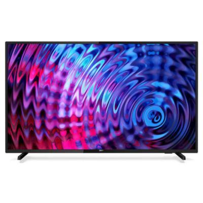 """LED televize Philips 43PFS5503 43"""""""