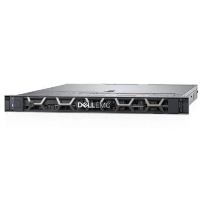 Server Dell PowerEdge R440