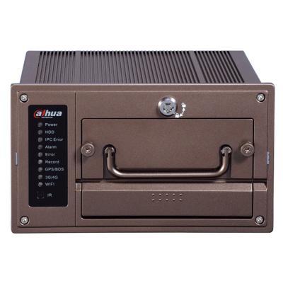 Záznamové zařízení Dahua NVR0404MF-G
