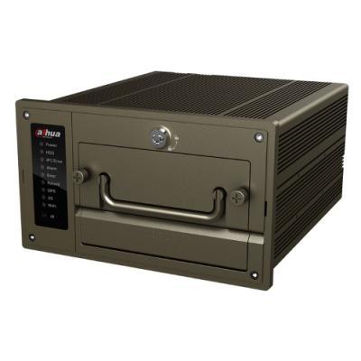 Záznamové zařízení Dahua NVR0804MF-G