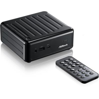 Barebone ASRock Beebox N3010