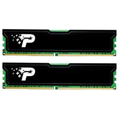 Operační paměť Patriot Signature DDR4 32GB