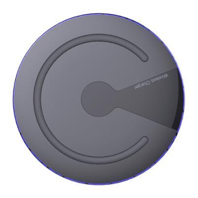 Nabíječka IMMAX QI0001
