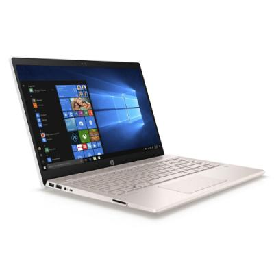 Notebook HP Pavilion 14-ce0010nc