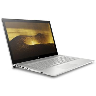 Notebook HP Envy 17-bw0007nc