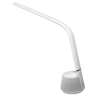 Stolní lampička Immax Speaker