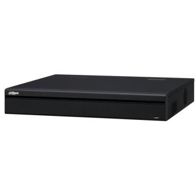 Záznamové zařízení Dahua NVR5216-4KS2