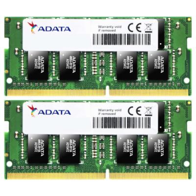 Operační paměť ADATA DDR4 SO-DIMM 16GB