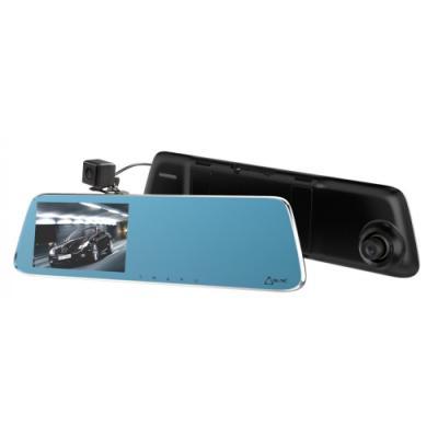 Digitální kamera Cel-Tec M6 Dual