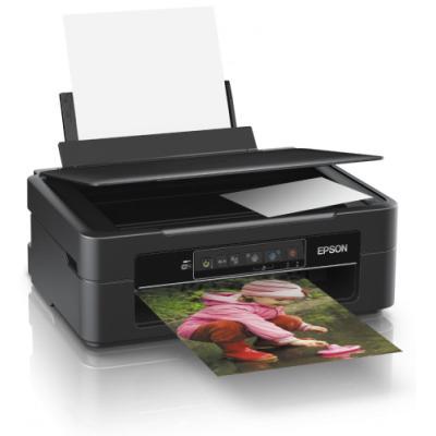 Multifunkční tiskárna Epson Expression Home XP-245