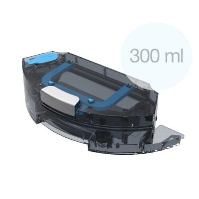Zásobník TESLA RoboStar T50 na vodu 300ml