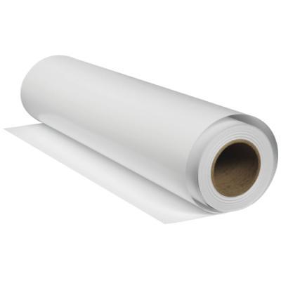 """Papírová role Canon Roll Paper Glossy Photo 24"""""""