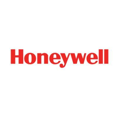 Licenční klíč Honeywell SW-OCR pro Xenon