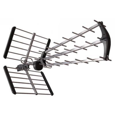 DVB-T anténa TESLA TE-345