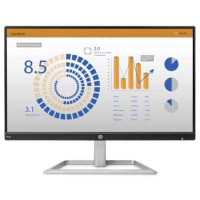 LED monitor HP N220 21,5''