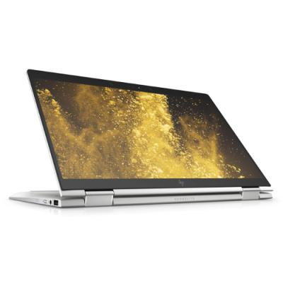 Notebook HP EliteBook x360 1030 G3