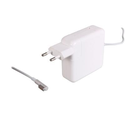 Napájecí adaptér PATONA pro Apple MacBook 60W