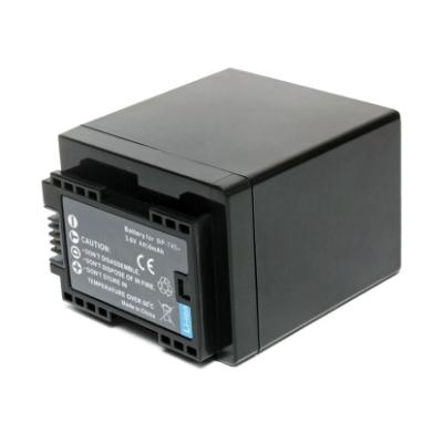 Baterie TRX pro Canon 4450mAh