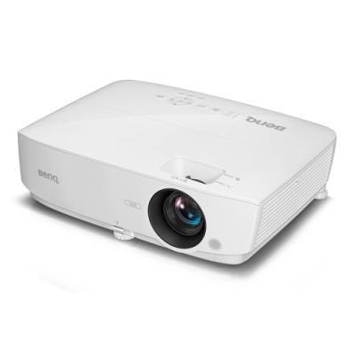 Projektor BenQ MX535
