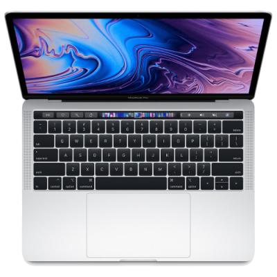 Notebook Apple MacBook Pro 13""