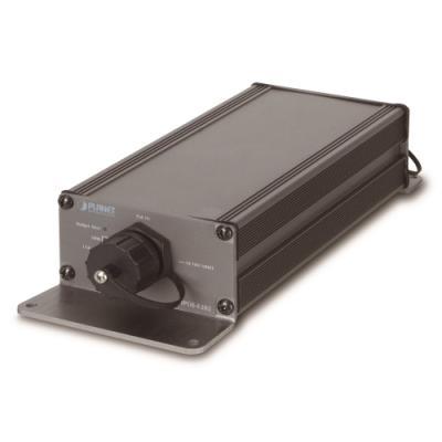PoE extender PLANET IPOE-E202