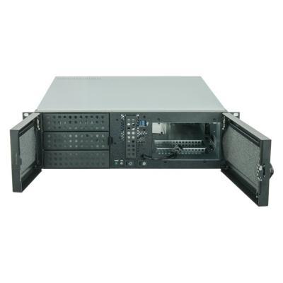 Skříň CHIEFTEC UNC-310A-B-OP
