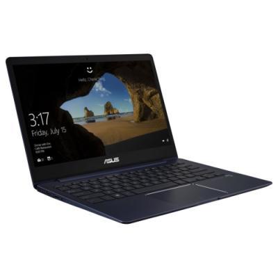 Notebook ASUS ZenBook UX331UA-EG018T