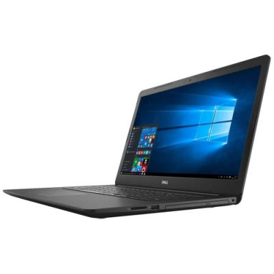 Notebook Dell Inspiron 15 5000 (5570)