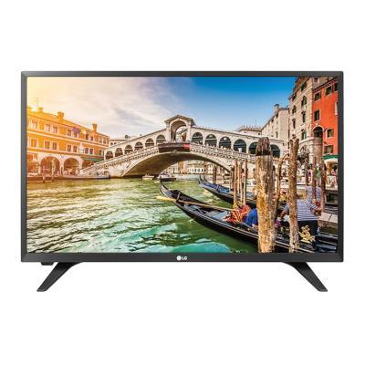 "LED monitor LG 24TK420V-PZ 23,6"""