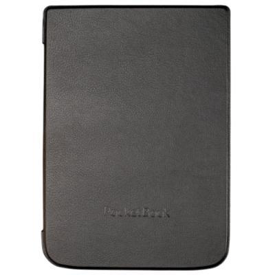Pouzdro PocketBook pro 740 Inkpad 3 černé