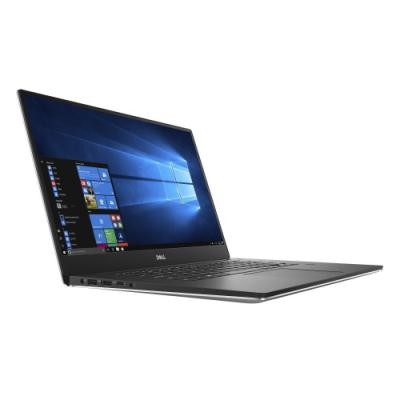 Notebook Dell XPS 15 (9570) Touch