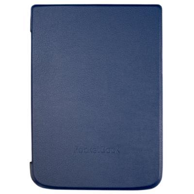 Pouzdro PocketBook pro 740 Inkpad 3 modré