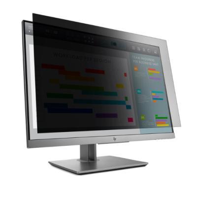 Filtr pro zvýšení soukromí HP pro EliteDisplay