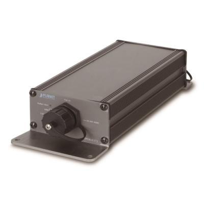 PoE extender PLANET IPOE-E172