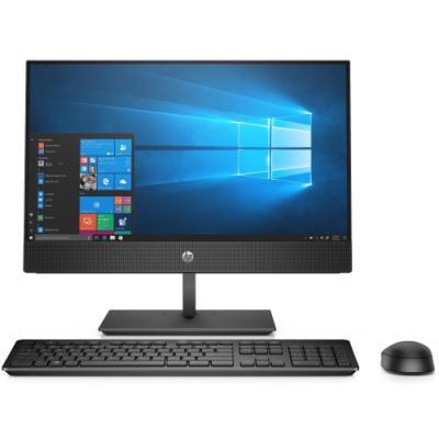All-in-one počítač HP ProOne 600 G4