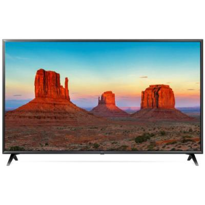 LED televize LG 55UK6200PLA