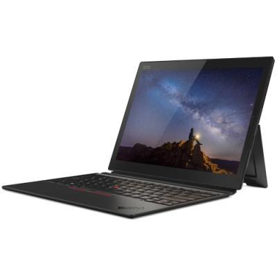 Tablet Lenovo ThinkPad X1 3rd Gen
