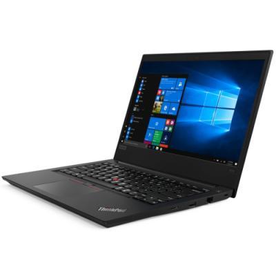 Notebook Lenovo ThinkPad E485