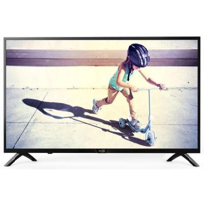 """LED televize Philips 50PFS4012 50"""""""