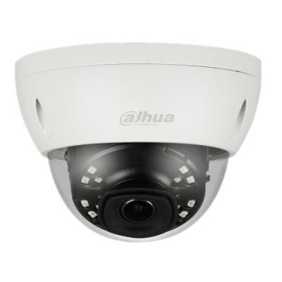 IP kamera Dahua IPC-HDBW4831E-ASE