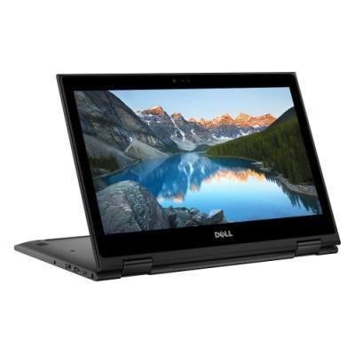 Notebook Dell Latitude 3390 2v1