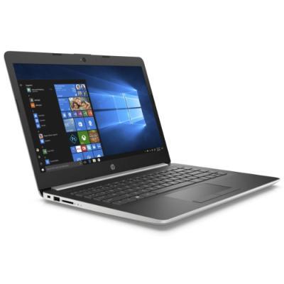 Notebook HP 14-cm0010nc